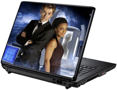 Доктор и Марта
