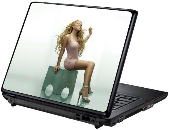 Наклейки клавиат на ноутбук
